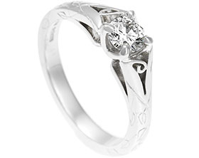 16955-platinum-and-diamond-floral-engagement-ring_1.jpg