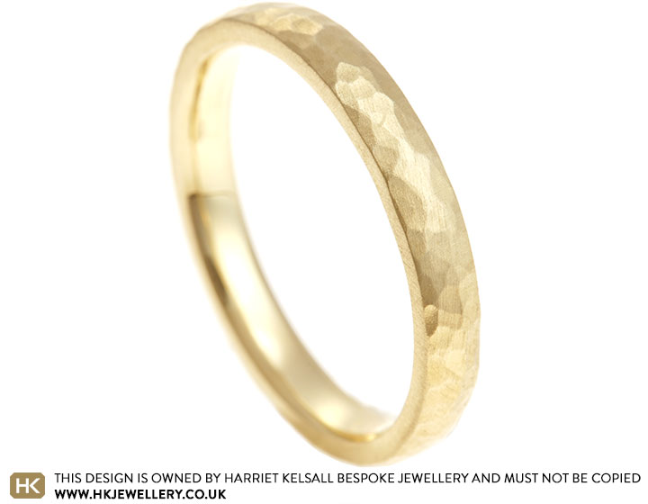 17045-fairtrade-yellow-gold-hammered-and-satinised-wedding-band_2.jpg