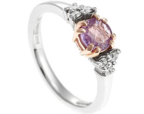 17110-mixed-metal-lilac-sapphire-and-diamond-engagement-ring_1.jpg