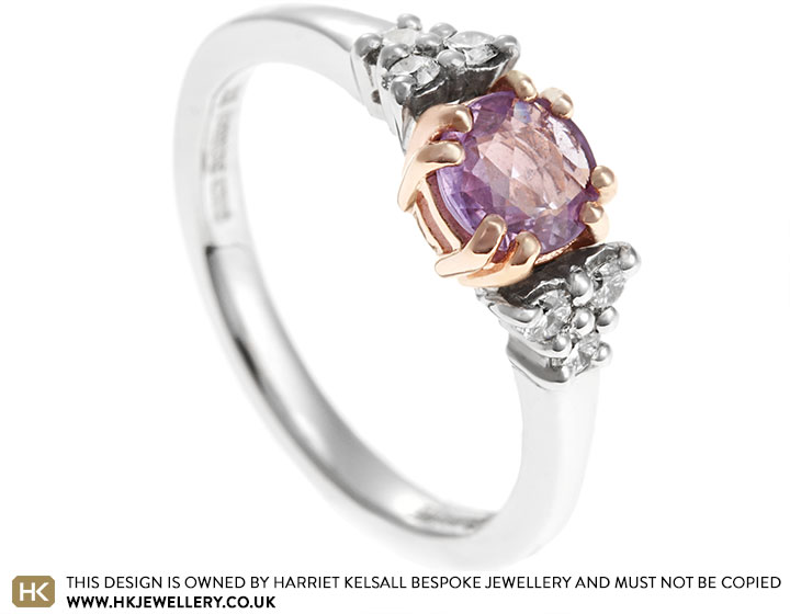 17110-mixed-metal-lilac-sapphire-and-diamond-engagement-ring_2.jpg