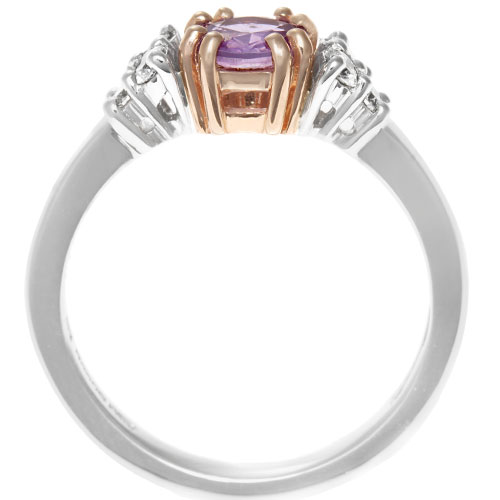 17110-mixed-metal-lilac-sapphire-and-diamond-engagement-ring_3.jpg