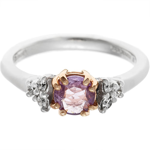 17110-mixed-metal-lilac-sapphire-and-diamond-engagement-ring_6.jpg