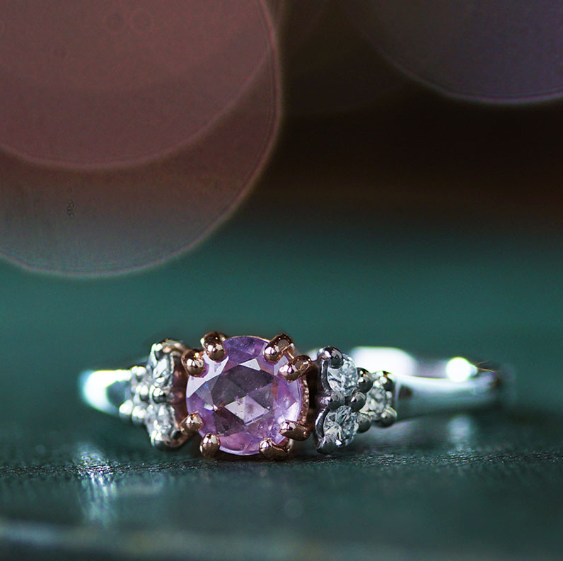 17110-mixed-metal-lilac-sapphire-and-diamond-engagement-ring_9.jpg
