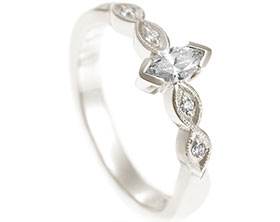 17111-fairtrade-white-gold-marquise-diamond-engagement-ring_1.jpg