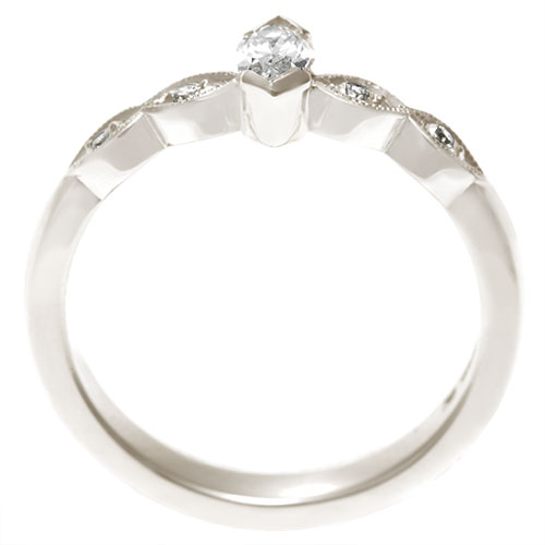 17111-fairtrade-white-gold-marquise-diamond-engagement-ring_3.jpg