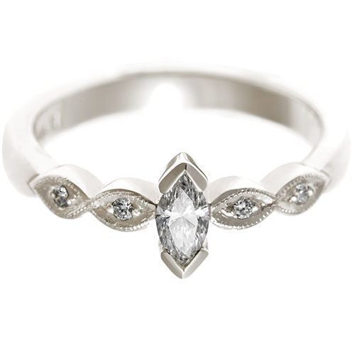 17111-fairtrade-white-gold-marquise-diamond-engagement-ring_6.jpg