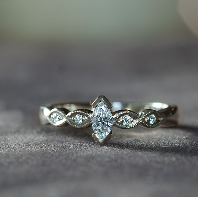 17111-fairtrade-white-gold-marquise-diamond-engagement-ring_9.jpg