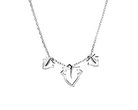 17151-ivy-leaf-inspired-sterling-silver-necklace_1.jpg