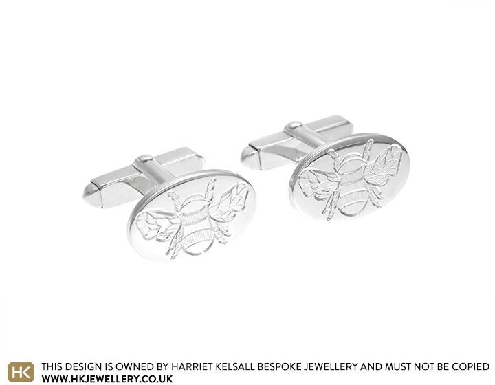 17170-bee-engraved-sterling-silver-cufflinks_2.jpg