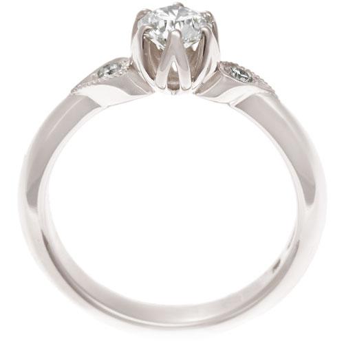 17176-fairtrade-white-gold-paisley-inspired-diamond-engagement-ring_3.jpg