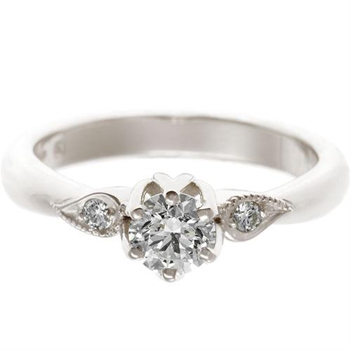 17176-fairtrade-white-gold-paisley-inspired-diamond-engagement-ring_6.jpg