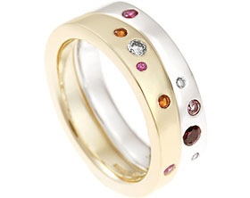 17191-yellow-gold-scatter-set-eternity-style-ring_1.jpg
