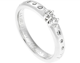 17202-song-lyric-inspired-diamond-engagment-ring_1.jpg