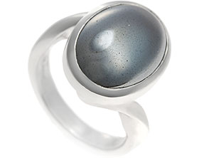 17228-sterling-silver-dress-ring-with-all-round-set-hematite_1.jpg