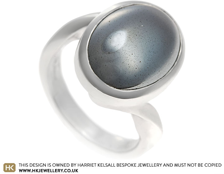 17228-sterling-silver-dress-ring-with-all-round-set-hematite_2.jpg