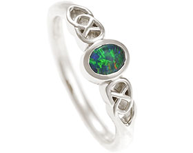 17242-celtic-inspired-black-opal-engagement-ring_1.jpg