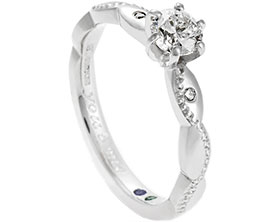17246-palladium-diamond-engagement-ring-with-beading_1.jpg