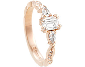 17263-rose-gold-emerald-cut-diamond-engagement-ring_1.jpg