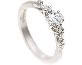 17287-fairtrade-white-gold-seven-stone-set-diamond-ring_1.jpg