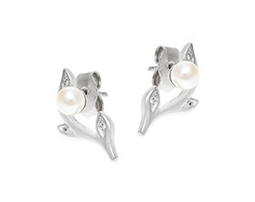 17364-pearl-and-diamond-filigree-inspired-earrings_1.jpg