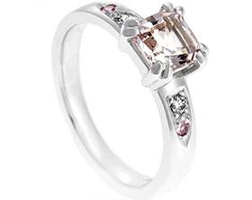 17366-platinum-morganite-sapphire-and-diamond-ring_1.jpg