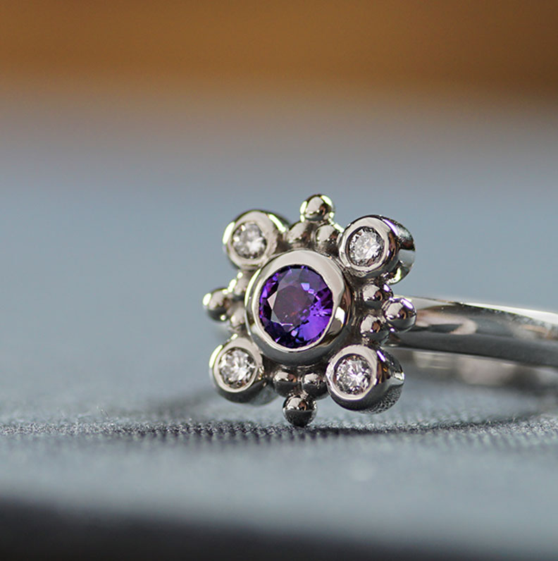 17369-medieval-inspired-purple-sapphire-and-diamond-engagement-ring_9.jpg