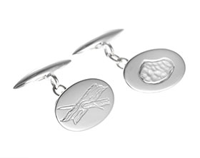 17373-sterling-silver-twig-and-pebble-engraved-cufflinks_1.jpg
