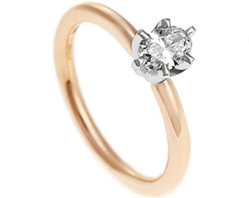 17380-rose-gold-oval-diamond-engagement-ring-with-palladium-setting_1.jpg