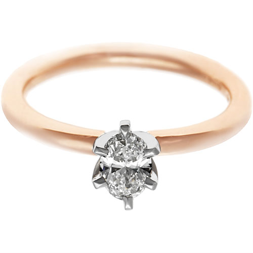 17380-rose-gold-oval-diamond-engagement-ring-with-palladium-setting_6.jpg