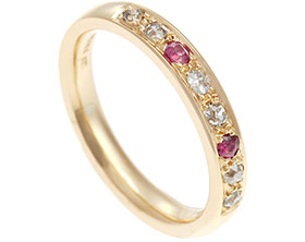 17401-yellow-gold-eternity-ring-with-diamonds-and-rubies_1.jpg