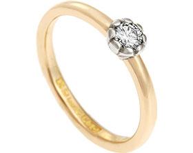 17402-22-carat-yellow-gold-dress-ring-with-customers-own-diamond_1.jpg