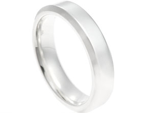 17441-sterling-silver-5mm-band-with-bevelled-edges_1.jpg