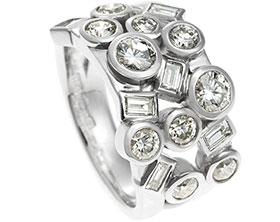 17451-palladium-mixed-cut-diamond-dress-ring_1.jpg