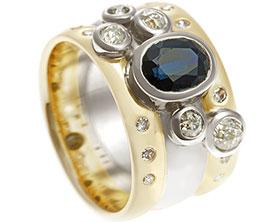 17454-sapphire-and-diamond-mixed-metal-dress-ring_1.jpg
