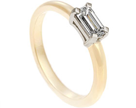 17460-fairtrade-mixed-metal-emerald-cut-diamond-engagement-ring_1.jpg
