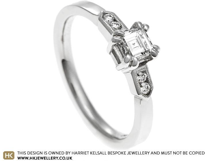 17475-palladium-carre-cut-diamond-with-geometric-shoulder-detailing_2.jpg