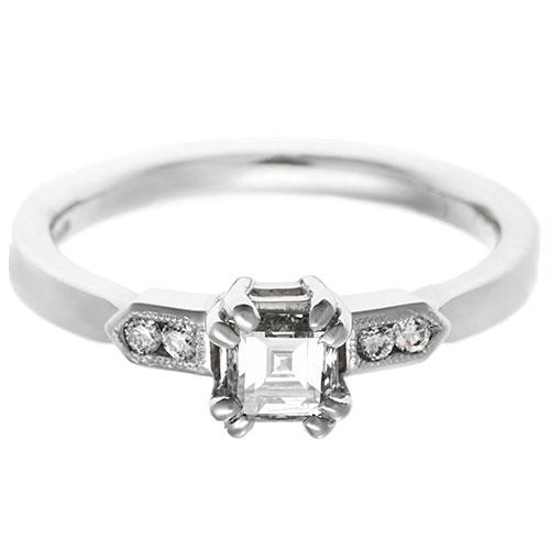 17475-palladium-carre-cut-diamond-with-geometric-shoulder-detailing_6.jpg