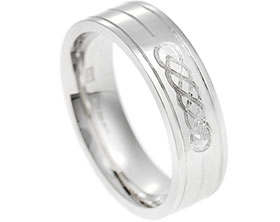 17477-palladium-mens-band-with-celtic-knot-engraving_1.jpg