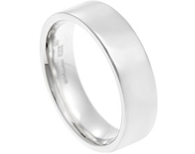 17479-6mm-palladium-reserve-d-shaped-mens-band_1.jpg