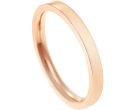 17481-Fairtrade-rose-gold-flat-profiled-wedding-band_1.jpg