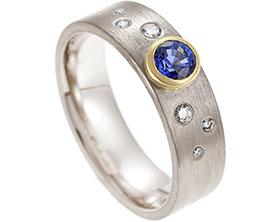 Designer jewellery