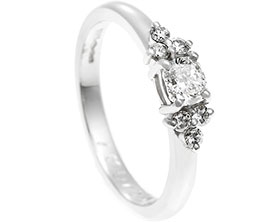 17540-platinum-engagement-ring-with-cushion-cut-diamond_1.jpg