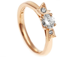 17545-fairtrade-rose-gold-floral-inspired-engagement-ring_1.jpg