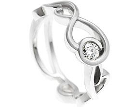 17554-intricate-curl-and-flick-palladium-diamond-engagement-ring_1.jpg