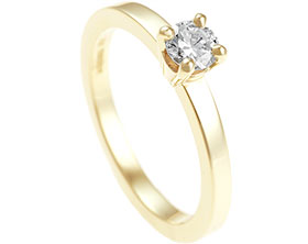 17579-yellow-gold-diamond-solitaire-engagement-ring_1.jpg