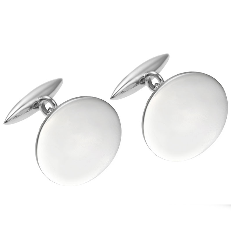 348-sterling-silver-and-bullet-back-round-cufflinks_9.jpg