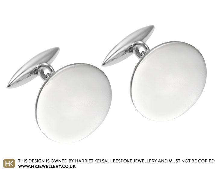 348-sterling-silver-chain-and-bullet-back-round-cufflinks_2.jpg