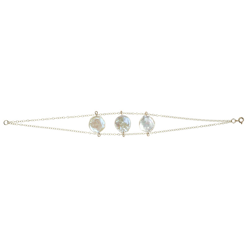 9-carat-yellow-gold-and-coin-pearl-bracelet-3325_9.jpg