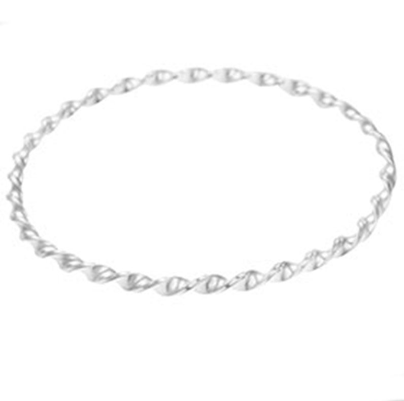 celtic-rectangular-twist-hand-made-sterling-silver-bangle-3451_9.jpg