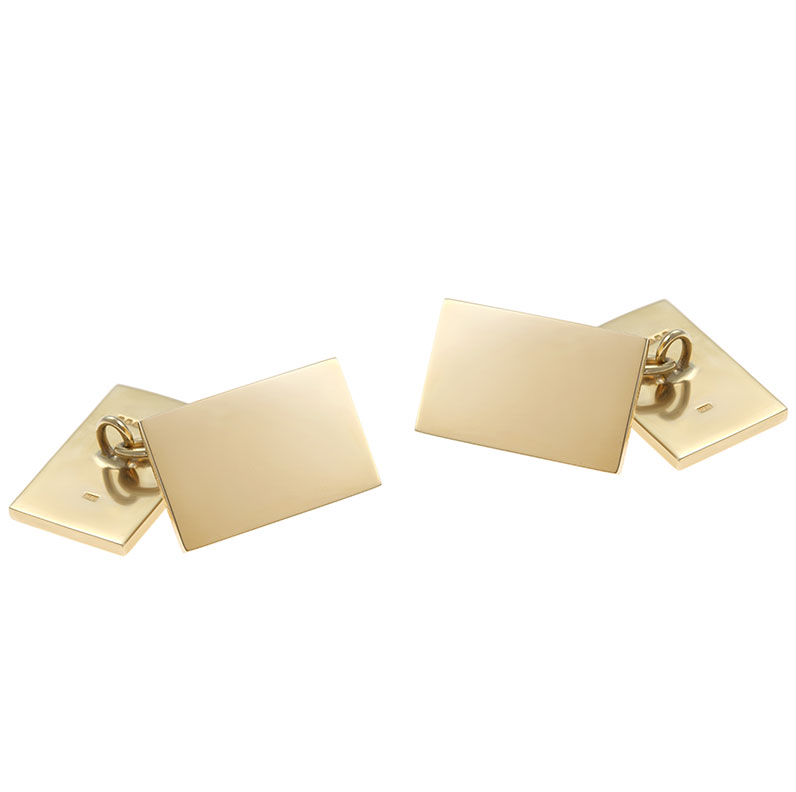 9ct-yellow-gold-classic-rectangle-double-cufflinks-403_9.jpg